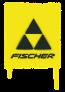 fischer-freeski-logo